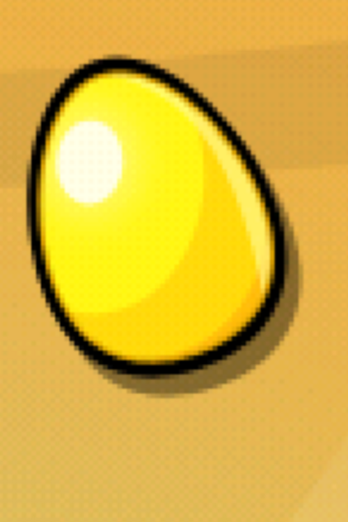 Golden Eggs - Angry Birds Wiki - Wikia