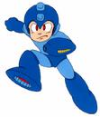 MMCopyRobot.png