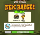 Best in Show Badge-Complete.png