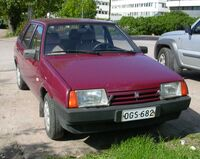 VAZ-21093-20