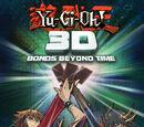 Yu-Gi-Oh! Películas