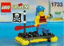 1733 - Shipwrecked Pirate.jpg