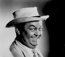 Otis Campbell