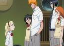 E204 Rurichiyo argues with Ichigo.png