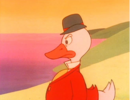 1988-Duck.png