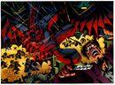 Batman 0548.jpg