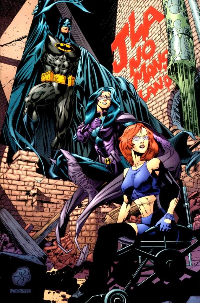 Batman Family FileBatman Family 0005 jpg