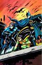 Batman Family 0008.jpg