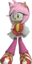 Amy 2.png