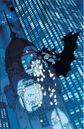 Batman 0566.jpg