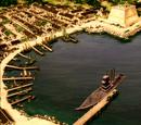 Joo-Dee Bay