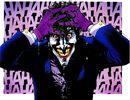 Joker 0004.jpg