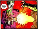 Joker 0085.jpg