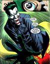 Joker 0086.jpg