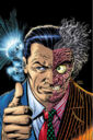Two-Face 0002.jpg