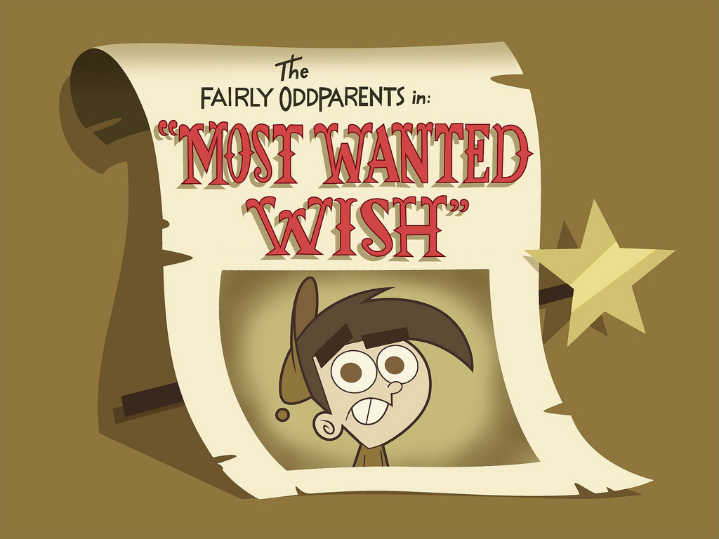 Francis  The All New Fairly OddParents additionally Tootie together with Wanda Fairywinkle in addition Sanjay  The All New Fairly OddParents together with Trixie Tang. on denzel crocker the fairly oddparents fanon wiki