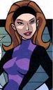 Elastigirl Teen Titans 001.png