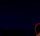 Pantha (Teen Titans TV Series)