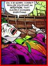 Joker 0112.jpg