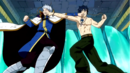 Gray and Lyon punch each other.png