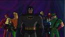 Bruce Wayne BTBATB 005.png