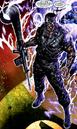 Black Lantern Indigo Tribesman John Stewart.png
