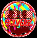 Problem-Solverz-logo.png