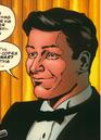 Bruce Wayne EFSB 001.png