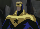 Booster Gold DCAU 001.png