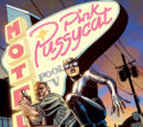 Catwoman Vol 3 14/Images