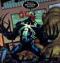 Eugene Thompson (Earth-616) from Venom Vol 2 3.jpg