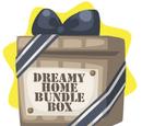 Dreamy Home Bundle Box