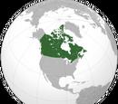 Canada (Future Map Game)