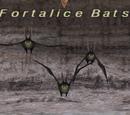 Fortalice Bat