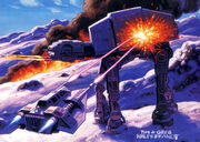 BattleOfHoth-SOTETC