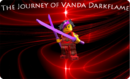 The Journey of Vanda Darkflame Slider.png