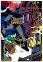 Batman 0595.jpg