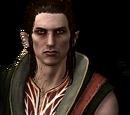 Cedric (elf)