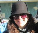 Alessia Costantini