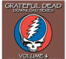 Download Series Volume 4