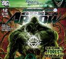 Green Arrow Vol 4 12