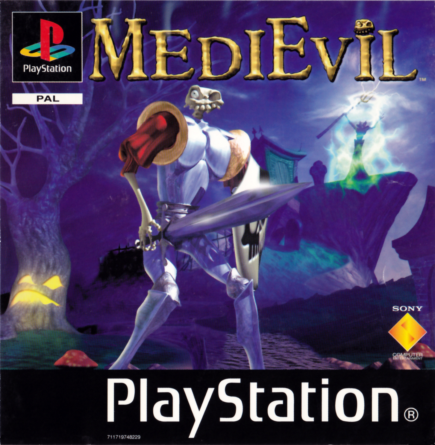 All Playstation 1 Games : What games game series from ps era would you guys
