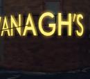 Cavanagh's Bar