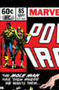 Power Man and Iron Fist Vol 1 85.jpg