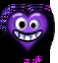 Did WooHoo with -Sim-.png