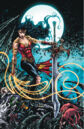 Wonder Woman Vol 1 611 Textless Variant A.jpg