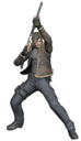 RE4Leon.png