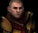Prince Stennis