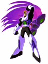 MMX5Sigma.png