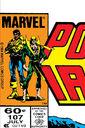 Power Man and Iron Fist Vol 1 107.jpg